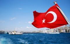 3 сентября возобновятся чартерные рейсы в Турцию