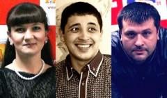 Новочеркассцы хотят установить мировой рекорд в прямом эфире