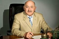 Министр ЖКХ Ростовской области Владимир Вагин ушел в отставку