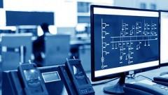 Эксперты: Защита от киберугроз в промышленности становится приоритетной задачей