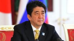 Японский премьер-министр раскрыл детали переговоров с Москвой по Курилам