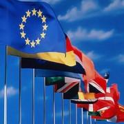 Евросоюз пока не принял санкции в связи с ситуацией в Сирии