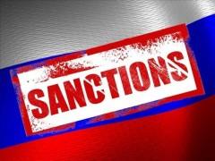 Украина, Черногория, Албания, Лихтенштейн и Норвегия продлили антироссийские санкции