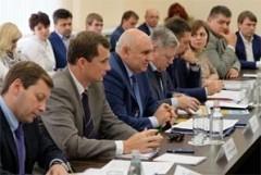 В 2017 году на Кубани введут порядка 1,5 тысяч га рисовых систем