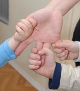 Ярославка с четырьмя детьми лишилась пособия из-за чужой халатности