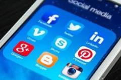 Tele2 предоставила безлимитный доступ к социальным сетям