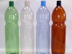 Сдававший одну и ту же бутылку немец заработал 44 тысячи евро