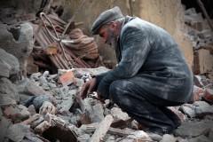 «Землетрясение» потрясло жителей Краснодара