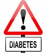3 декабря в Краснодаре пройдут мастер-классы для людей с диабетом, врачей и экспертов в области здравоохранения