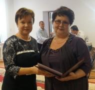 Детский санаторий «Звездочка» в КБР отметил 80-летие