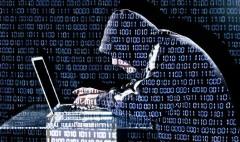 «Ростелеком» отразил DDoS-атаки на крупнейшие банки и финансовые организации России