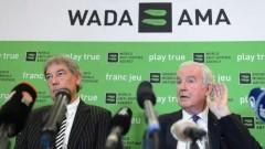 WADA: К подмене проб причастно более тысячи российских атлетов