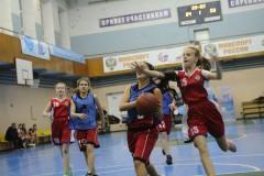 «Ростелеком» в Майкопе выступил партнером открытого турнира по баскетболу