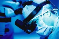 На Кубани 2 тысячи детей получили высокотехнологическую медицинскую помощь