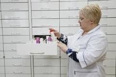 Кубань получила 1,2 млрд рублей на лекарства для детей-инвалидов