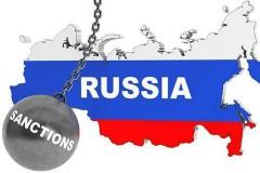 Антироссийские санкции могут остаться в прошлом