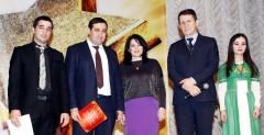 27-летний хирург Регионального сосудистого центра РКБ в Нальчике стал победителем конкурса «Достижение года»