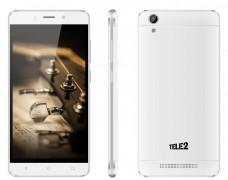 Tele2 Maxi LTE: За или против?