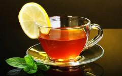 Ученые ВНИИЦиСК вывели в Сочи морозостойкие сорта чая