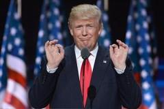 Трамп пообещал выяснить у разведки США данные о кибератаках России