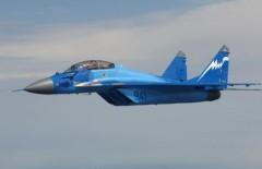 Морская авиация ВМФ получит 100 новых летательных аппаратов