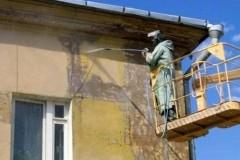 Путин утвердил перечень поручений по вопросам проведения капремонта жилья