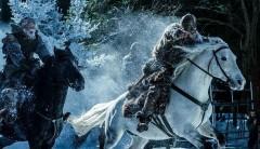 Сборы «Викинга» с начала проката составили более 670 млн руб.