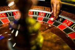 В Сочи открылось первое казино игорной зоны