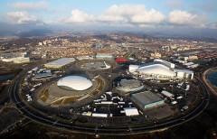Медведев: Планы по использованию олимпийских объектов в Сочи реализуются в полной мере