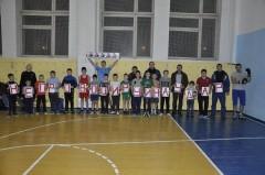 На Кубани тренеры спортсекций проверят перевозку своих воспитанников