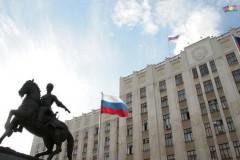 Уровень безработицы на Кубани составляет 0,6%