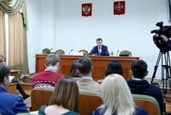 На развитие АПК Кубани в 2017 году направят 6,3 млрд рублей