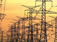 Энергосистема Ставропольского края динамично развивается