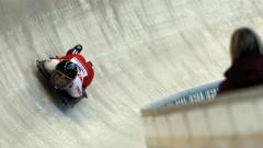 Глава Минспорта РФ не боится переноса соревнований по санному спорту