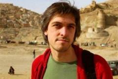Из Таиланда эвакуировали российского режиссера, впавшего в кому