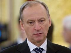 Патрушев: Атаки на российские информационные системы участились
