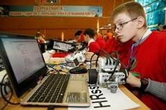 На Кубани отметят Международный день детей-изобретателей