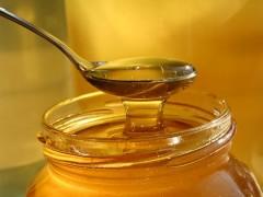 В Петровском районе Ставрополья мужчину обокрали на 85 кг мёда