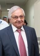 Ассоциация нейрохирургов КБР отметит 80-летие основателя нейрохирургической службы в республике