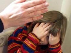 В Кировской области пенсионерка истязала троих приемных детей