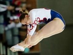 В Краснодаре пройдут краевые и окружные турниры по прыжкам на батуте