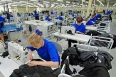 Ставропольский край вошел в ТОП-3 по субсидиям на промышленность