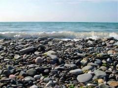 180 пляжей будут работать в Сочи этим летом