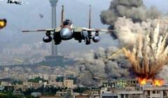 Впервые ВКС России и ВВС Турции проводят совместную операцию против ИГ