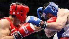 В Аксае боксеры сойдутся на ринге первенства Ростовской области