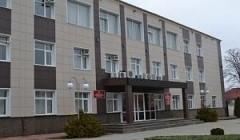 Руководителя Крымского района Кубани Анатолия Разумеева отправили в отставку