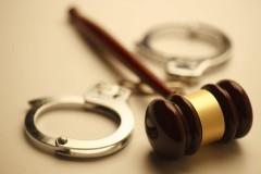 Выстрелившего в бывшую жену из ружья туапсинца приговорили к 8-ми годам