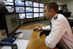 На совершенствование системы «Безопасный город» Кубань направит 1 млрд рублей