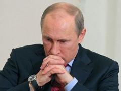 Путин выразил соболезнования правительству Венгрии в связи с гибелью детей в ДТП