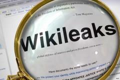 WikiLeaks ищет налоговую декларацию Трампа